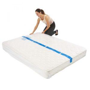 bpkm-queen_mattress_3