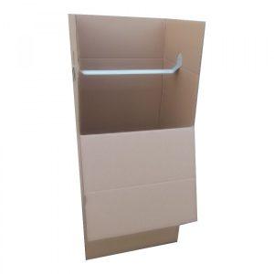 clothlinen01-boxproduct9