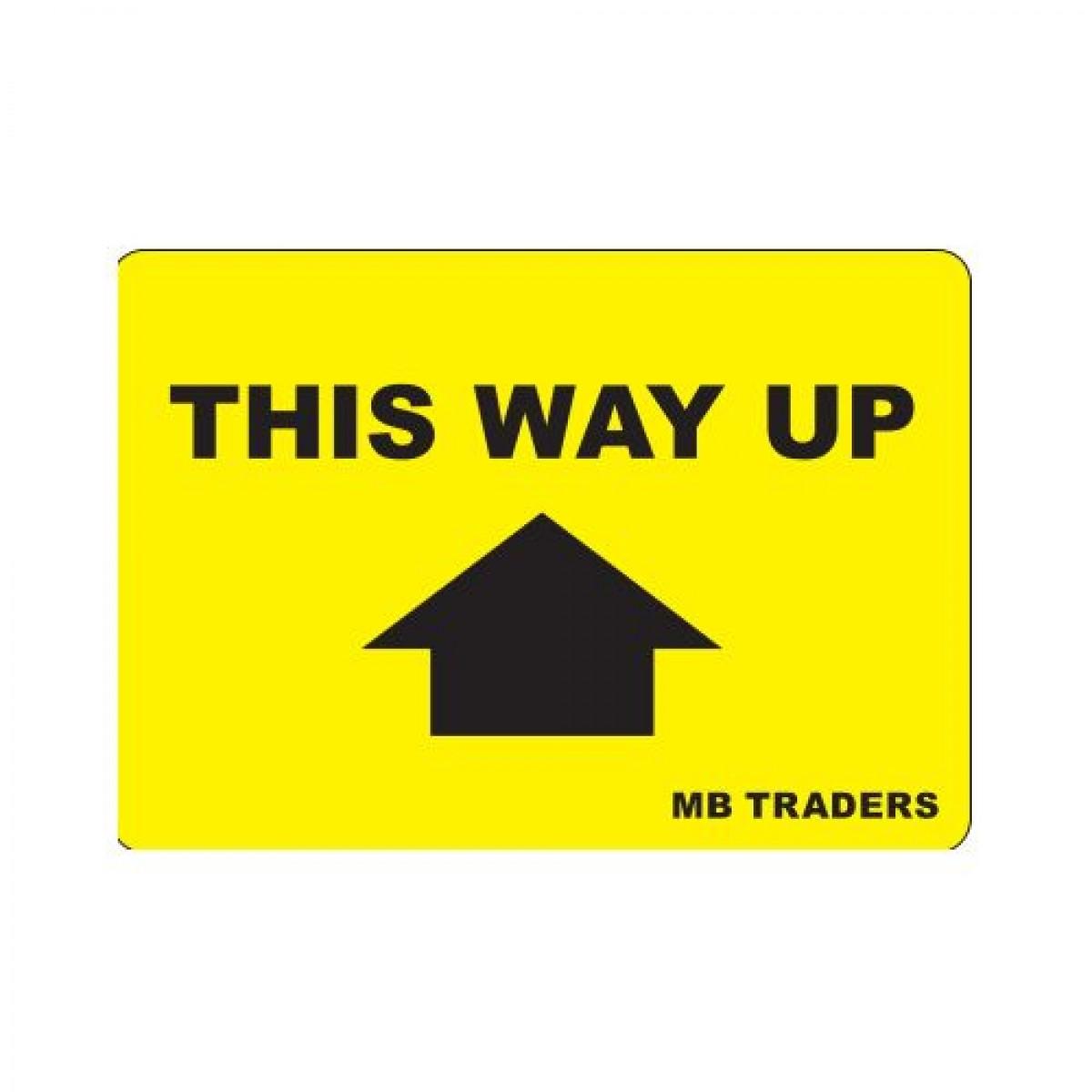 Moving Labels - 4 This Way Up Labels - Mbboxoutlet.com.au  Moving Labels -...