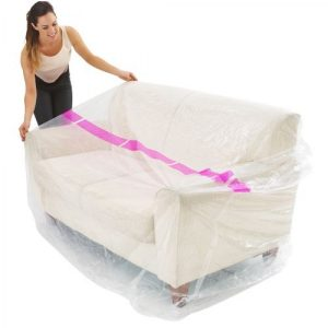 furniturecover04-couch_cover00